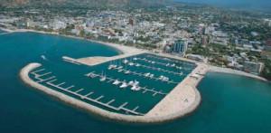 Marina-Santa-Marta